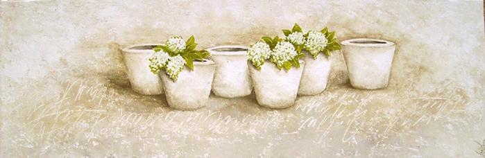 1352749752-pots-blancs-et-lilas (700x228, 134Kb)