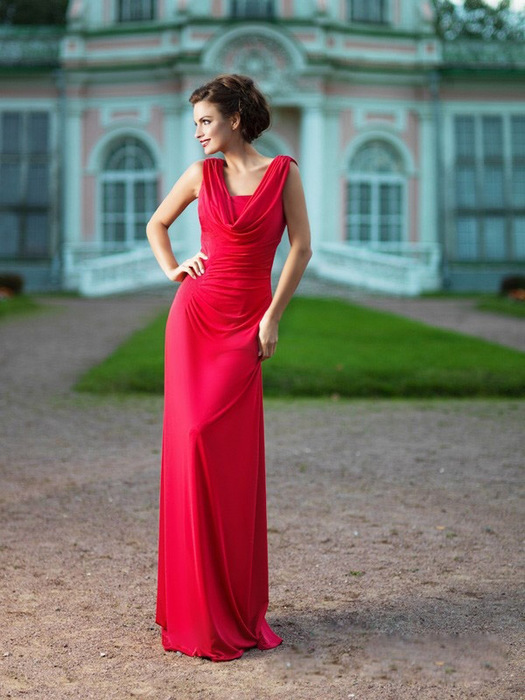 Купить в перми вечерние платья