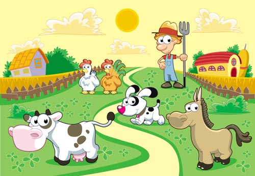 5209344_cartoonfarmvector1 (500x344, 43Kb)