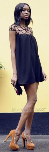 платье2 (161x500, 55Kb)