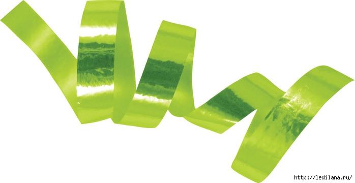 зелёная лента (700x360, 70Kb)