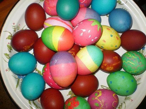 яйца красить (500x375, 55Kb)