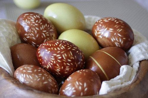 яйца красить4 (500x333, 43Kb)