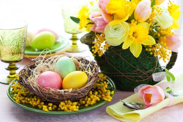 яйца красить8 (600x400, 80Kb)
