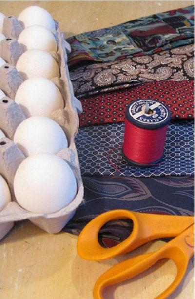 яйца красить10 (400x613, 60Kb)