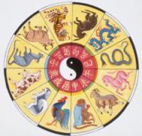 cikl_znakov_v_tibetskoi_astrologii (200x192, 9Kb)