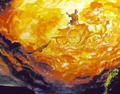 chariot (397x309, 90Kb)