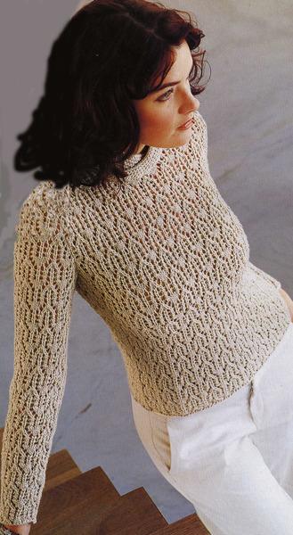 свитерок спицами (3) (329x600, 97Kb)
