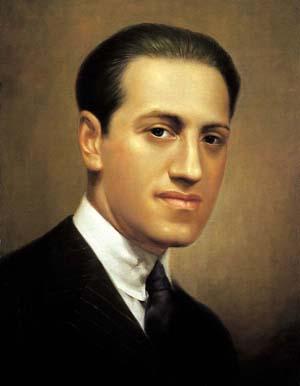 George-Gershwin-1 (300x386, 16Kb)