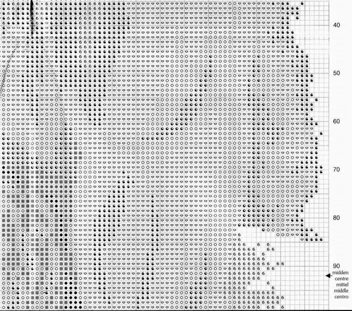 Vervaco 75.822_12 (700x617, 384Kb)