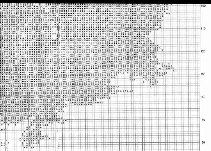 Vervaco 75.822_14 (700x501, 286Kb)