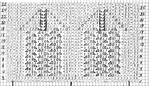 Превью 001b (700x403, 243Kb)