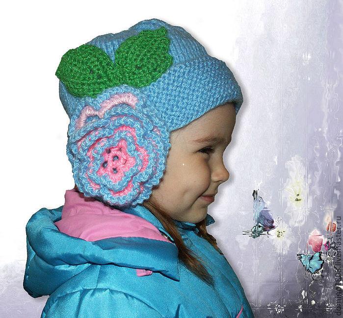 cef5137868-raboty-dlya-detej-shapochka-s-ushkami-rozovye-n6757 (700x648, 120Kb)
