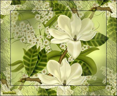 Зеленая-скрап (450x368, 371Kb)