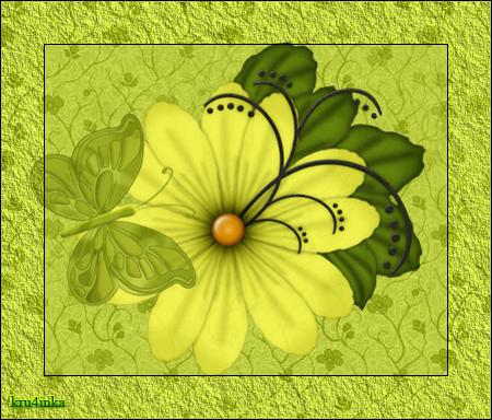 Ж.Цветок (450x384, 305Kb)