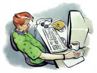 Заработок в интернете как заработать