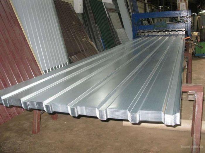 Профилированный лист в современном строительстве 1 (700x525, 58Kb)