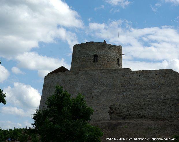 Изборская крепость/1413032_IMGP7985 (620x493, 127Kb)