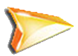3045391_oranj_strelka (112x80, 11Kb)