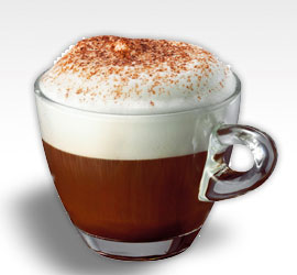 3768491_coffee (270x250, 13Kb)