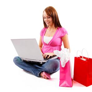 интернет магазины (295x295, 72Kb)