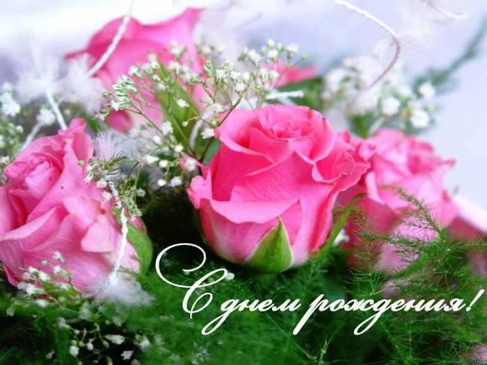 http://img1.liveinternet.ru/images/attach/c/8/100/539/100539161_1320653151_1_FT2045_8f0208742b8c863ba6b5844ee4290d356de3e982237621.jpg