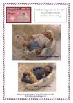 Превью 0001 baby  boy (494x700, 304Kb)