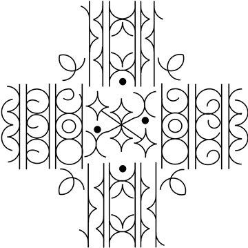 ПЕСНЬ МЕЛИАН (360x359, 65Kb)