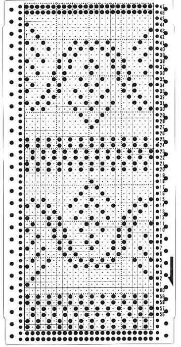 0002a (366x700, 71Kb)