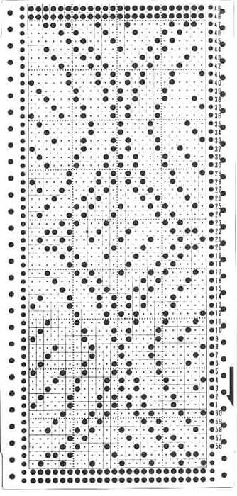 0006a (334x700, 61Kb)