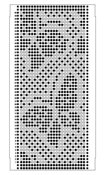 uzor1bol (420x700, 78Kb)