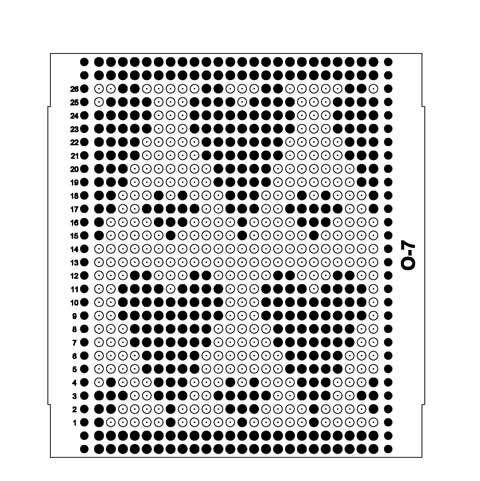 uzor11bol (480x481, 57Kb)