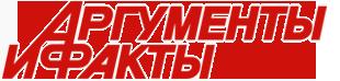 logo (310x74, 15Kb)