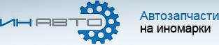 logo (313x65, 26Kb)