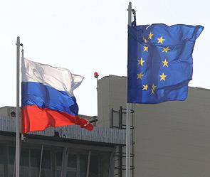 Европа не может без России (295x249, 22Kb)