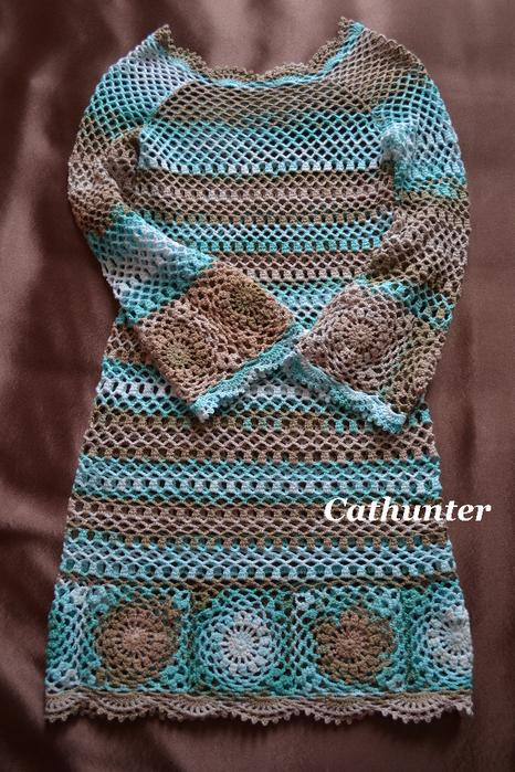 платье бохо (12) (466x700, 530Kb)