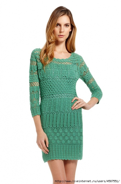 4587551_boss_orange_dress_green6 (461x700, 192Kb)