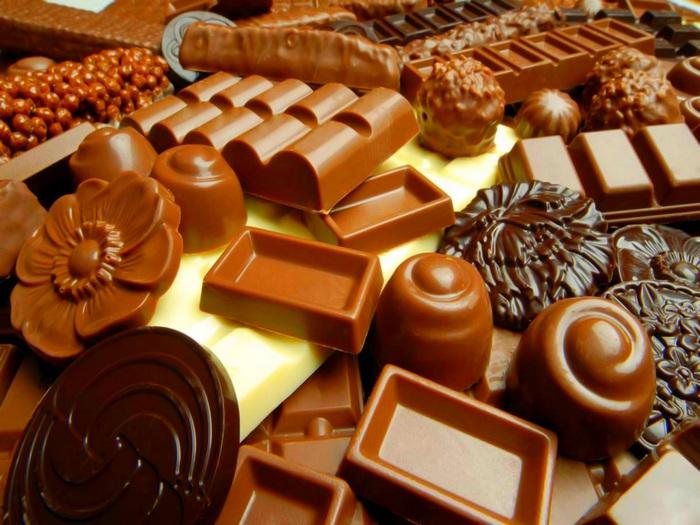 shokolad-zdorove (700x525, 171Kb)