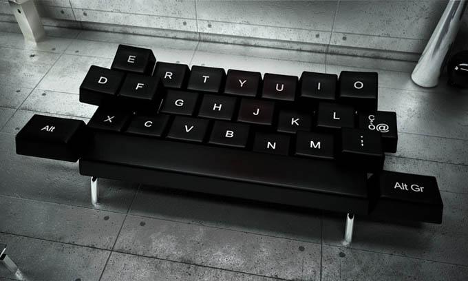Qwerty01 (680x408, 52Kb)