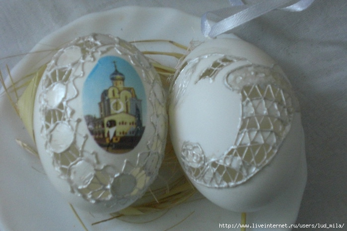 яйца в технике ришелье 011 (700x466, 155Kb)