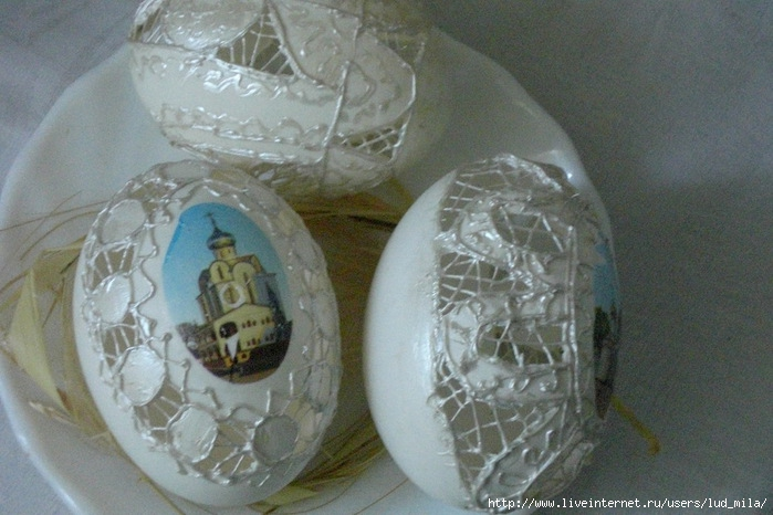 яйца в технике ришелье 013 (700x466, 204Kb)