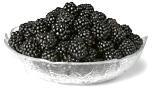 blackberry (155x91, 7Kb)