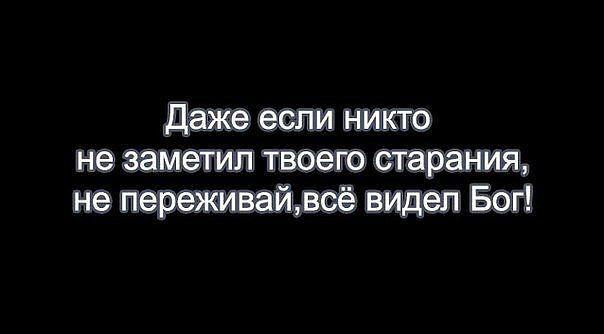 к (604x334, 18Kb)