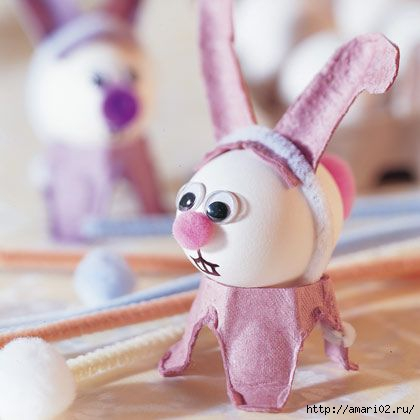 show-me-the-bunny-easter-craft-photo-420-0498-FFR04014 (420x420, 67Kb)