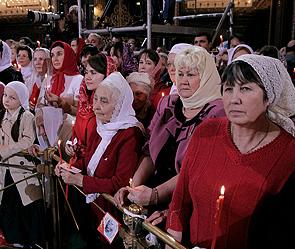 Святая Пасха православных (295x249, 53Kb)