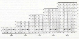 0171-300x150 (1) (300x150, 15Kb)