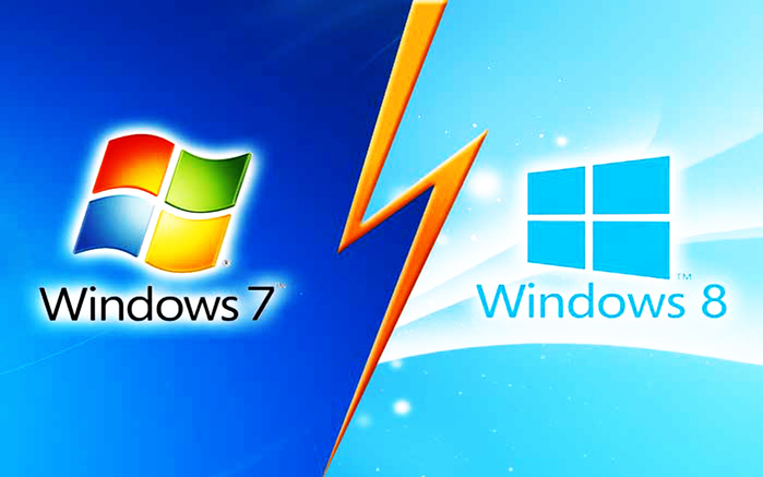 5218894_Windows (700x437, 176Kb)