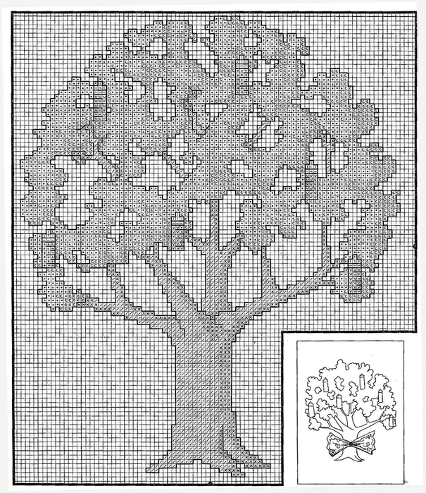 схема (605x700, 370Kb)