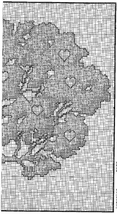 2 (385x700, 259Kb)