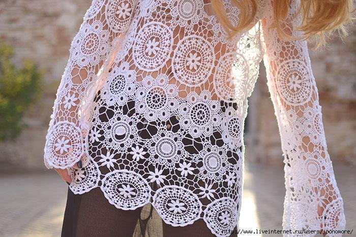 4678553_Crochet_blouse_11 (700x467, 306Kb)